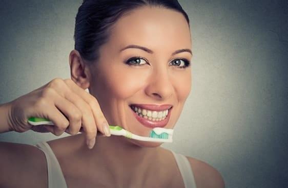 Cosmetic Dentistry Marietta, GA