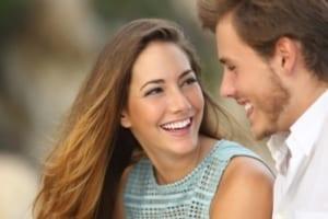 Restorative Dental Procedure Options in Marietta