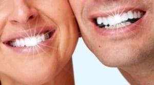 Common problems with cosmetic dental procedures
