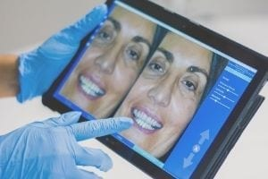 guidelines for choosing cosmetic dentist