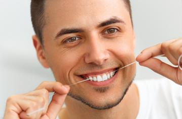 gum disease treatment in marietta