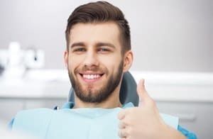 oral sedation dentistry in marietta
