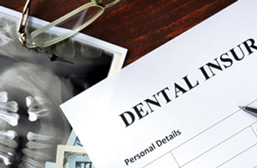 Marietta GA Dentist Patient Resources