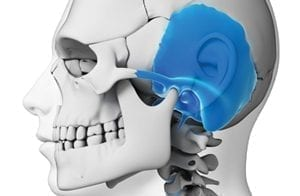 tmj treatment in marietta ga