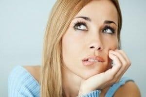 teeth whitening risks