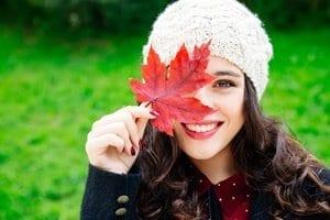 Marietta Cosmetic Dentist Fixes Dental Troubles