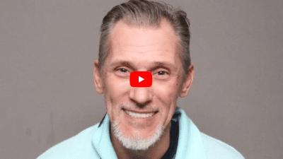 Marietta Dentures Transforming Smiles