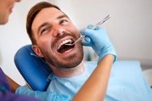 oral cancer screenings in Marietta
