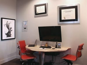 Atlanta Cosmetic Dentist Free Consultations