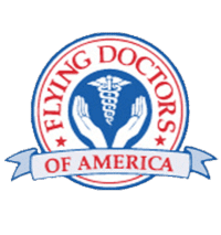 Marietta General Dentist Flying Doctors Mission Work
