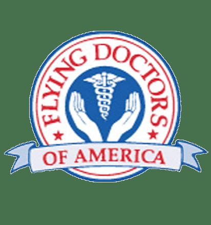 Marietta General Dentist Flying Doctors Mission Work