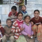 Flying Doctors Mission Trip to Himalayan Mountains, India