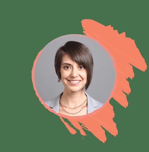 Marietta Cosmetic Dentist Dahlia Levine DMD