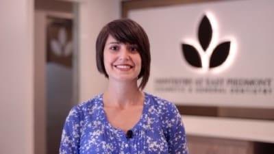 Dr Levine talks dental implants