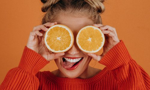 healthy foods that help to whiten teeth