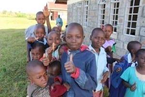 Africa Dental Missions